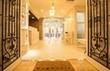 株式会社 Euphoria【ユーフォリア】横浜駅 ネイリスト 求人 新横浜駅 関内駅 ネイルサロン ネイル